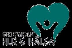 fullsize-sthlm-hlr-hälsa-logotype